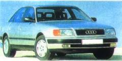 100 (C4) 90-94 / A6 (C4) 94-97