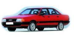 100/200 (Typ44) 1983-1991
