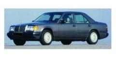 200-300E (W124) 85-93