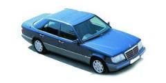 200-320E (W124) 93-95