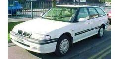 200 Serie 90-95
