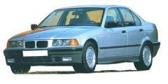E36 (316/328) 90-99