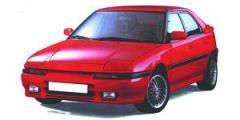 323 F Typ:BG 90-94