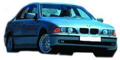 E39 (520-5359) 95-00