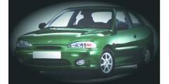 Accent 3 Trg. 94-99