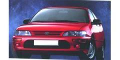 AE 100 Corolla 92-97