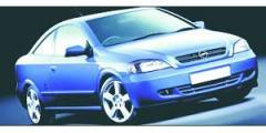 Astra Coupe 00->>