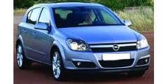 Astra H 04->>