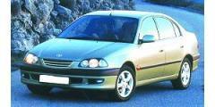 Avensis Lim/Kombi 98-03
