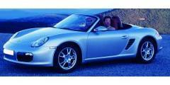 Boxster (Typ 986) 96-04
