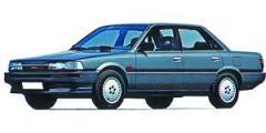 Camry V20 86-91