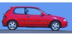 Charade G200/1  93-96