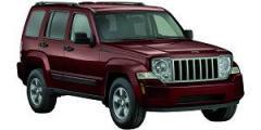 Cherokee 08->>