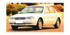 Clarus 96-98