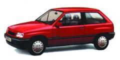 Corsa 90-93