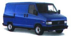 Ducato 82-94