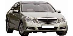 E-Kl.E220-500 W212 09->>