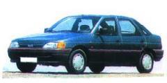 Escort/Orion 90-95