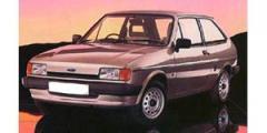 Fiesta 83-89
