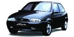 Fiesta 95-99