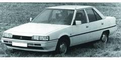 Galant E10 84-88