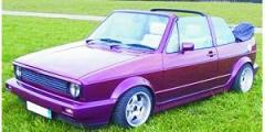 Golf I (17/155) 74-83