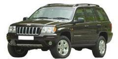 Grand Cherokee 03-05