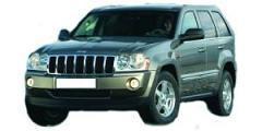 Grand Cherokee 05>>