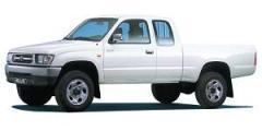 Hilux LN/YN 4WD89-97