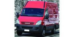 Iveco Daily 06-11