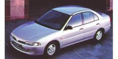 Lancer(Lim.) 96-97
