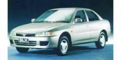 Lancer(Lim.) 97->