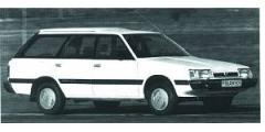 Leone 85-94