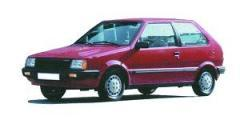 Micra K10 83-88