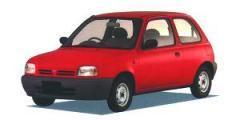 Micra K11 92-98