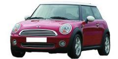 Mini One Cooper Clubman 06->>
