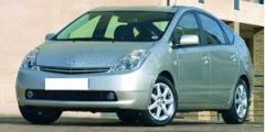 Prius 04-10