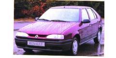 R19 92-96