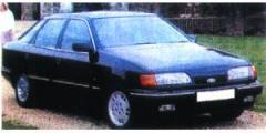 Scorpio 85-94