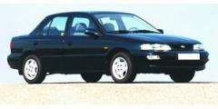 Sephia 95-98