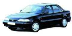Sonata 93-96