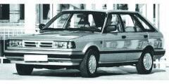 Sunny B12SLX 86-90