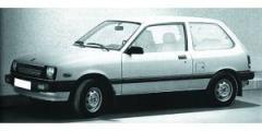 Swift SA 310 84-86