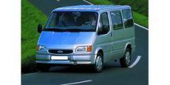 Transit 94-99