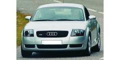TT (8N)  Coupe/Cabrio 98-06