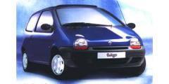 Twingo 93-98