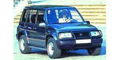 Vitara 88-98