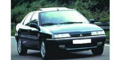 Xantia 93-97