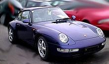 911 (Typ 993) 93-98