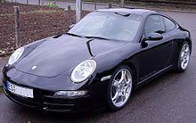 911 (Typ 997) 04-